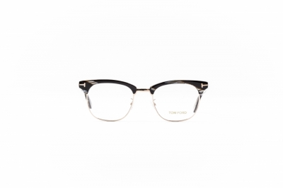 Tom Ford: TF-5342