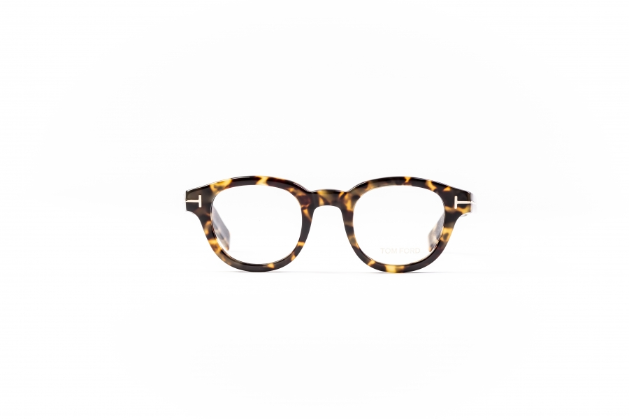 Tom Ford/TF-5429