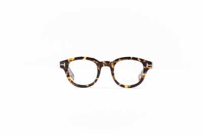 Tom Ford: TF-5429