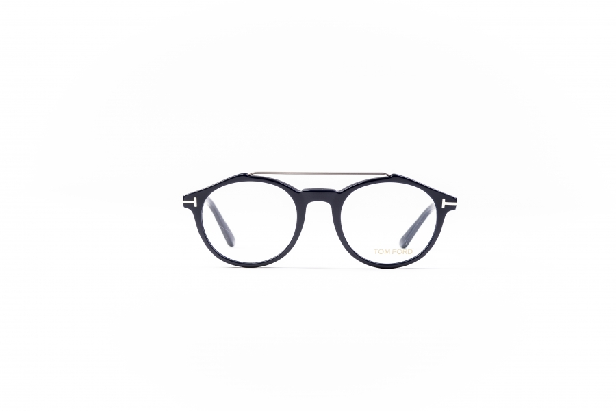 Tom Ford/TF-5455